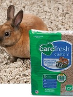 Care Fresh Custom Rabbit/Guinea Pig Natural