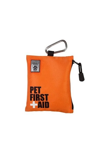 Pocket Pet First Aid Kit