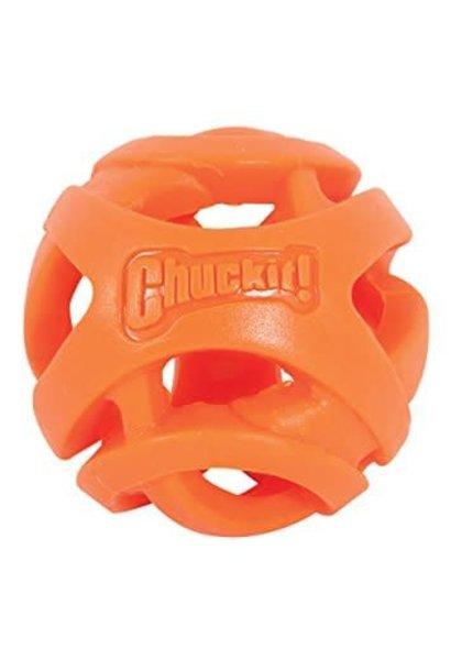 Chuckit! Breathe R.Ball Med