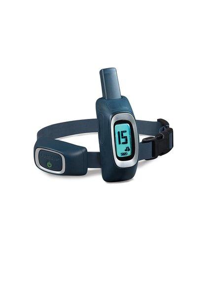 Lite Remote Trainer 100m - 15 levels