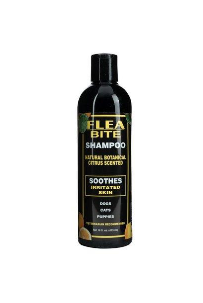 EQyss Flea Bite Shampoo