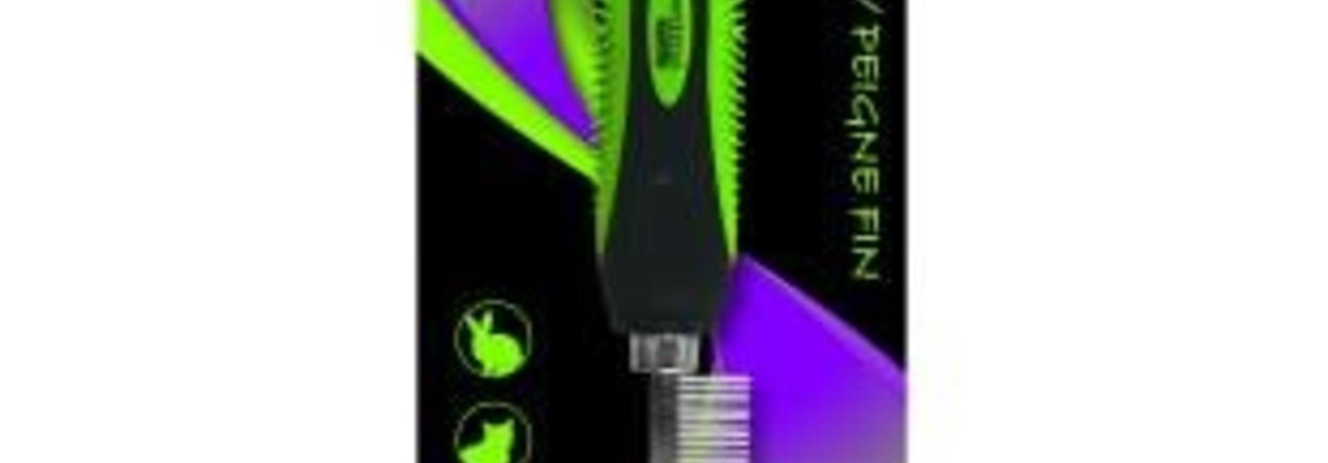 ProPlus Flea Comb