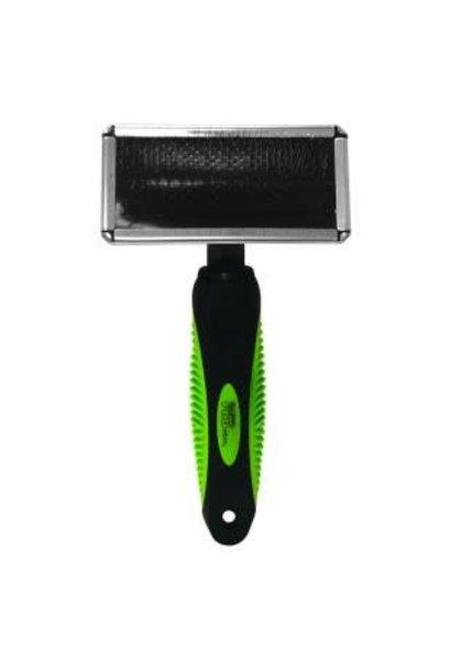 Pro Plus Slicker Brush Small
