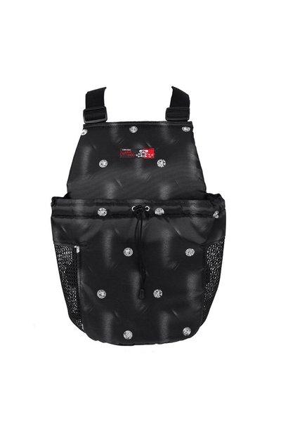 Companion Pack Black Gem Size 0