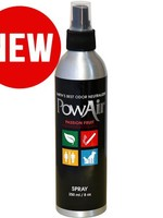 PowAir Odor Rem.Spr Passion Fruit 250ml