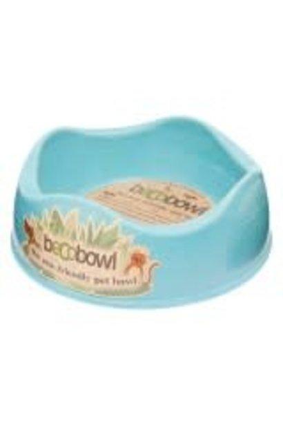 Lge Beco Bowl Bl 1.5L