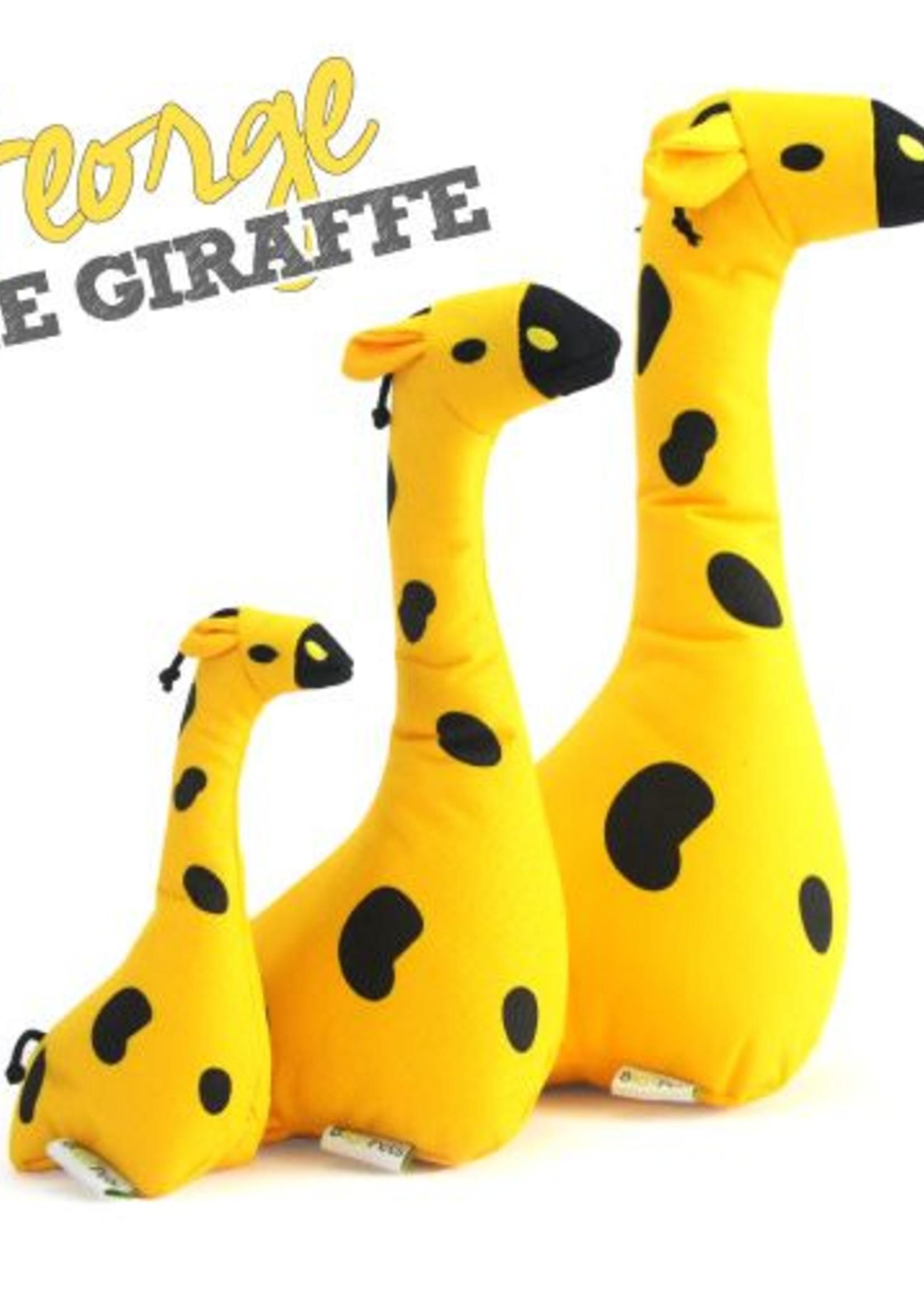 Beco George the Giraffe LARGE