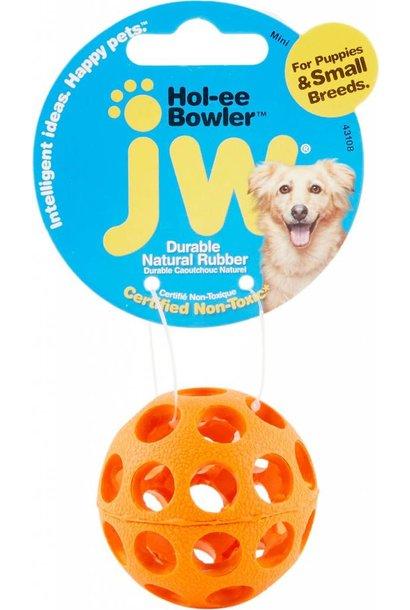 Hol-ee Bowler Mini