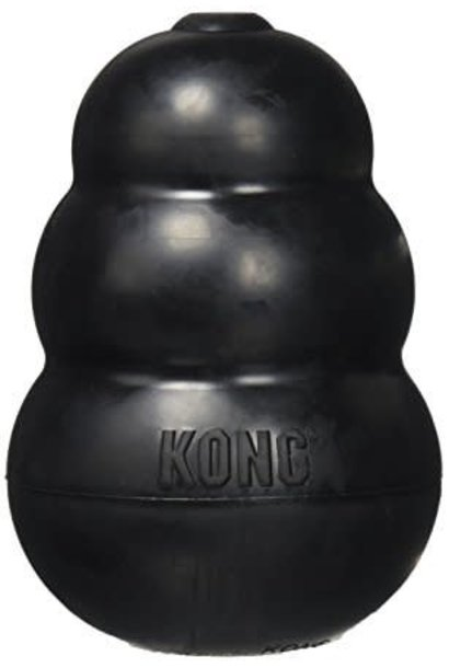 Extreme Kong Blk - XXL