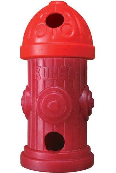 KONG Clicks Hydrant M/L