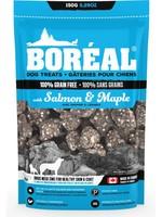 Boreal Dog Treats - Salmon & Maple 150g
