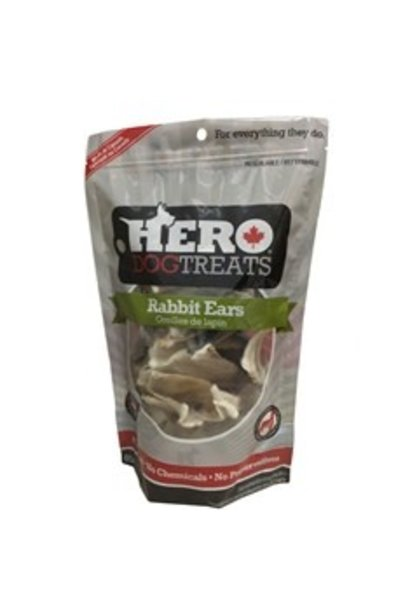 Hero-Rabbit Ears 65gm