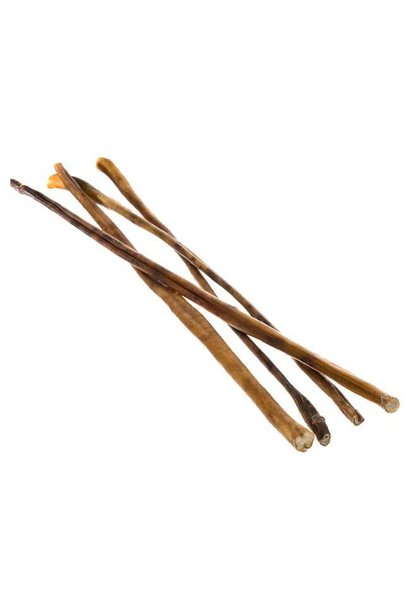 OR Beef Bully Stick 32-36''