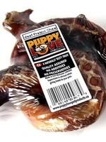 PUPPY LOVE PET PRODUCTS Puppy Love Beef Pretzel Chew