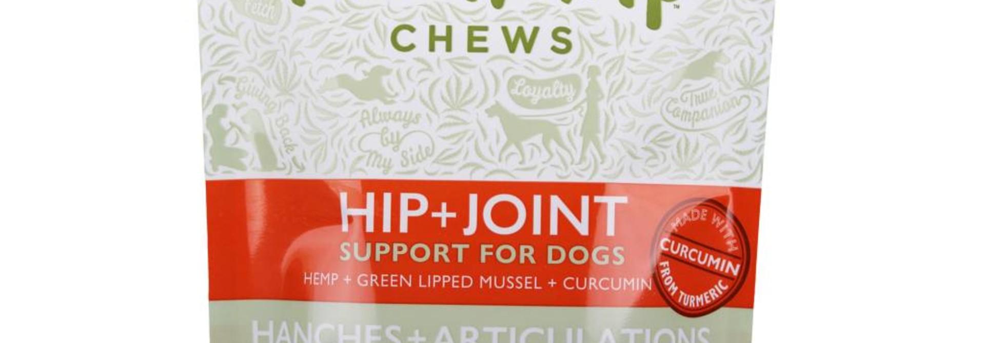 True Hemp Hip/Joint 200GM