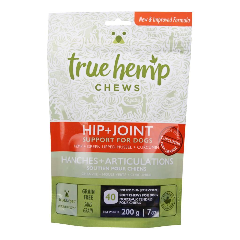 True Hemp Hip/Joint 200GM-1