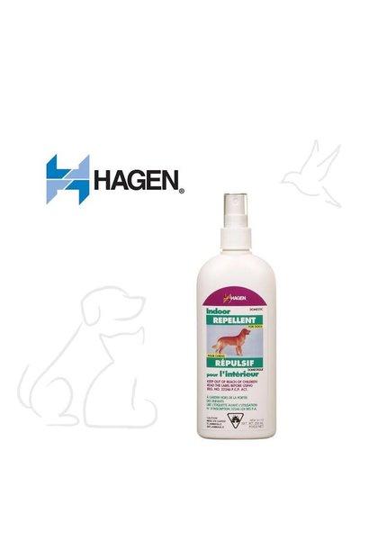 Indoor Dog Repellent