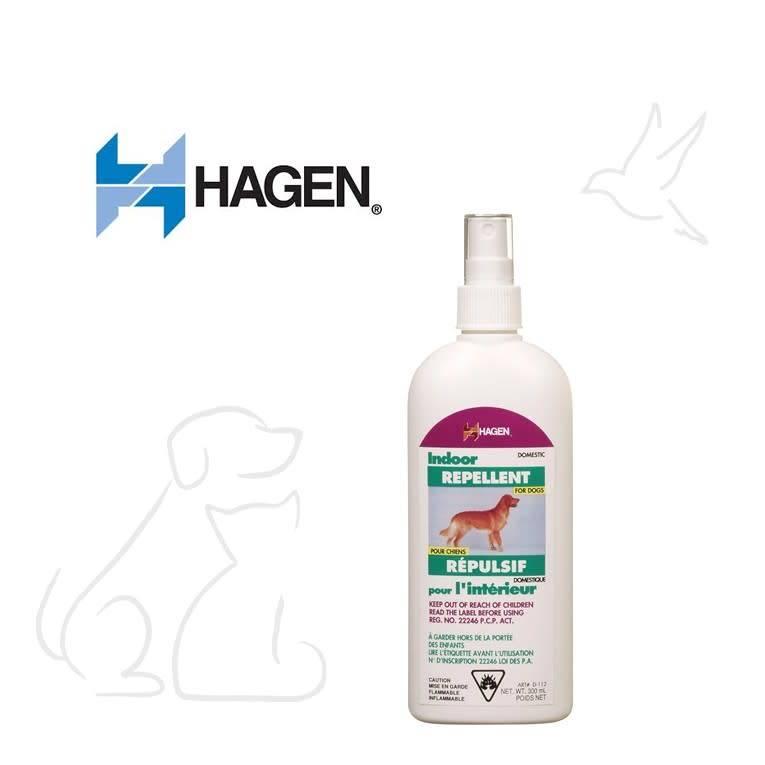 Indoor Dog Repellent-1