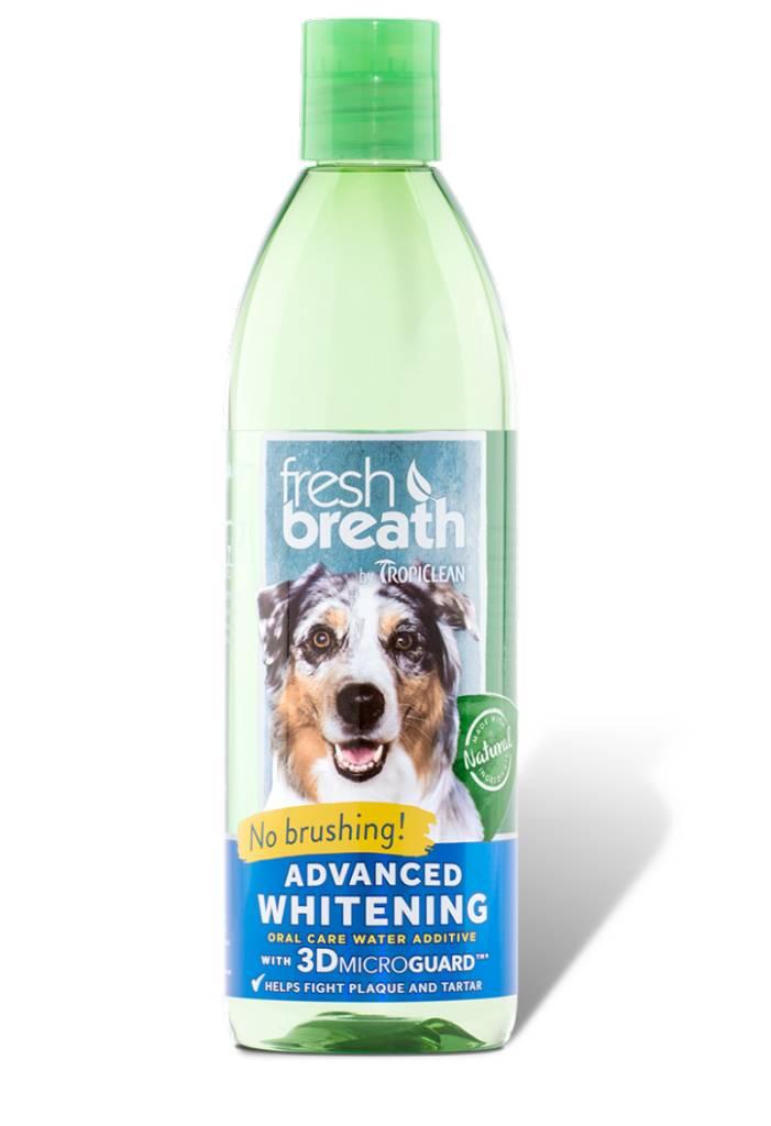 Fresh BreathOral Care Advanced Whitening Additive-1