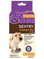 Sentry Sentry Calming Collar Dogs 3PK