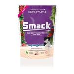 Smack Smack Very Berry for Cats 1.5kg