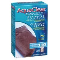 AquaClear 110 Activated Carbon, 260 g (9.2 oz)-1