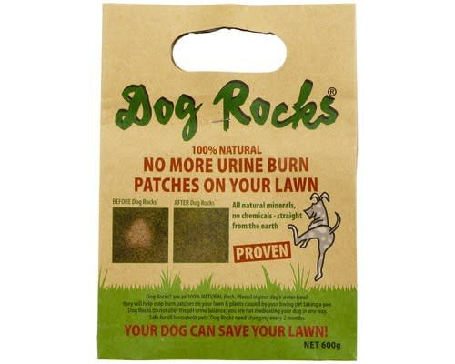 Dog Rocks 600gm-1