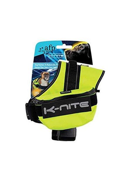 AFP K-Nite Harness/Backpack 2X (3328)