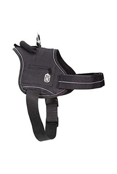 Dogit Padded Harness, Large