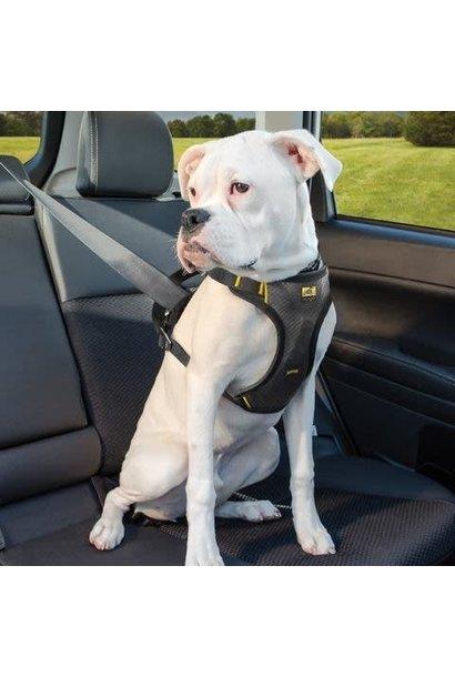 KUR Impact Seatbelt Harness LG