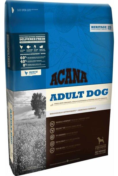 ACH Adult Dog 2kg