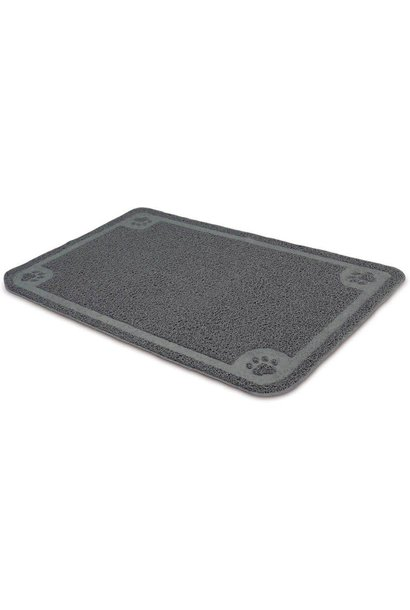 Petmate XL Litter Catcher Mat
