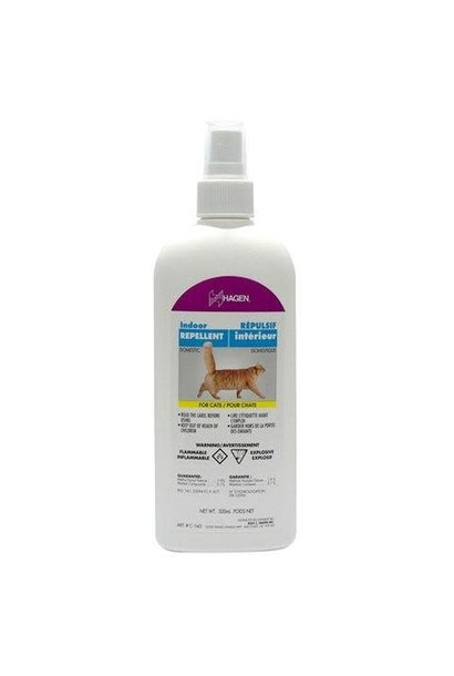 Non-Aero. Cat Repellent 300ml