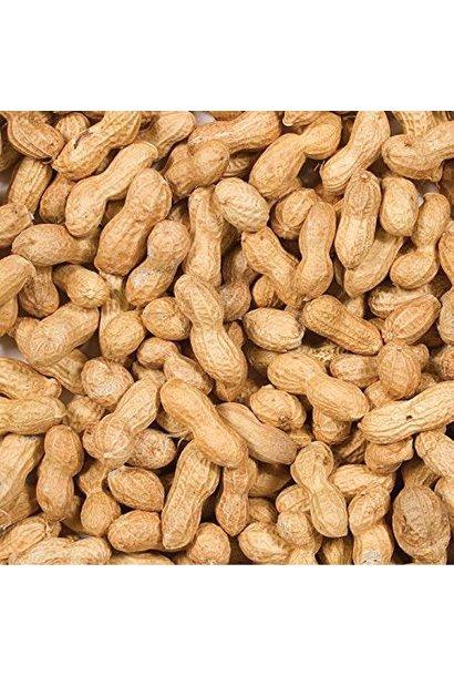 Nuts - Peanut In Shell 20lb