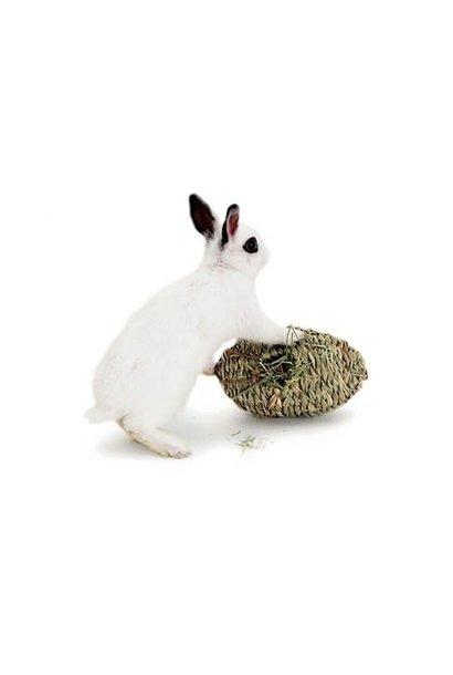 Living World Green - Seagrass Game - Egg