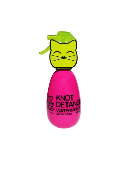 Pet Head Knot Detangler Watermelon