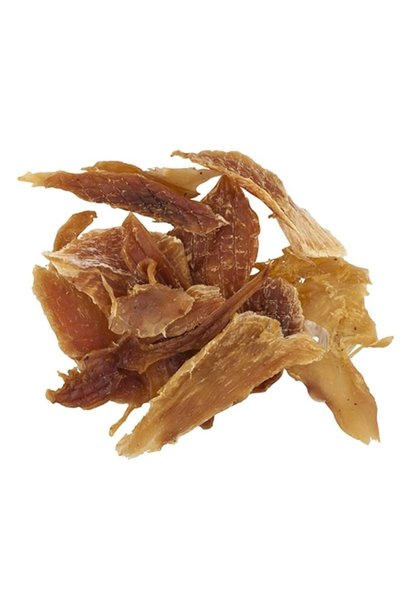 All Natural Chicken Jerky 1kg