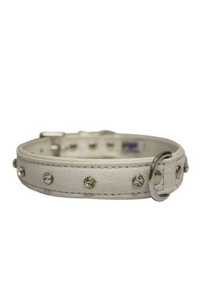 Athens Cat Collar 12''