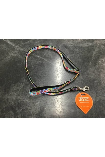 Woof Concept Leash Spring-Small