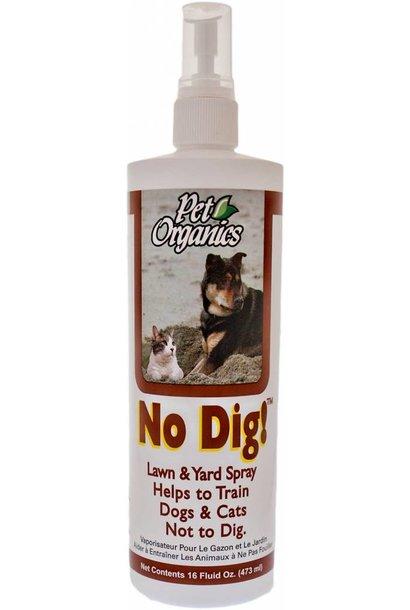 No Dig! Lawn and Yard Spray 16OZ