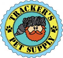 Tracker's Pet Supply