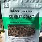 Bocce Sunday Roast Trainers 6oz