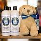 Eco Dog Simply CLEAN CLASSIC Shampoo