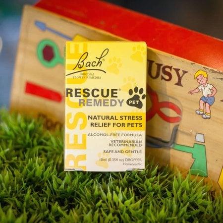 Rescue Remedy 10ml