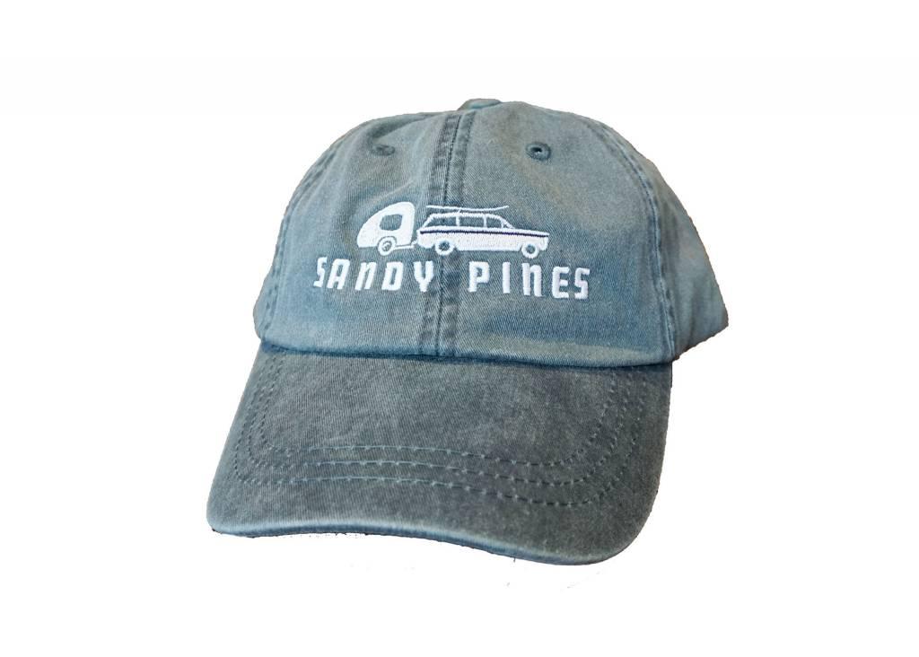 Sandy Pines Hats