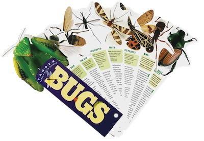 Bugs Fandex