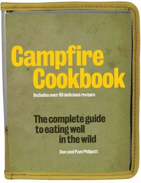 Campfire Cookbook