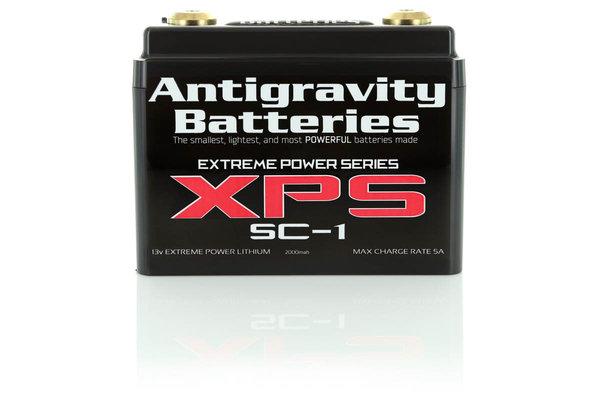 Copy of Antigravity AG-801
