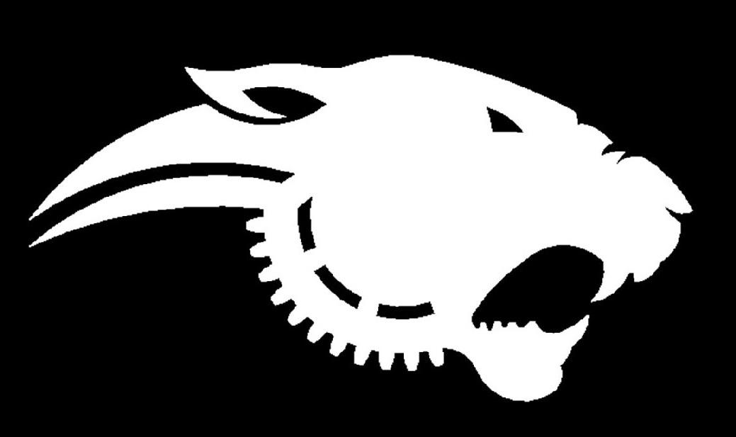 Panthera Motorsports