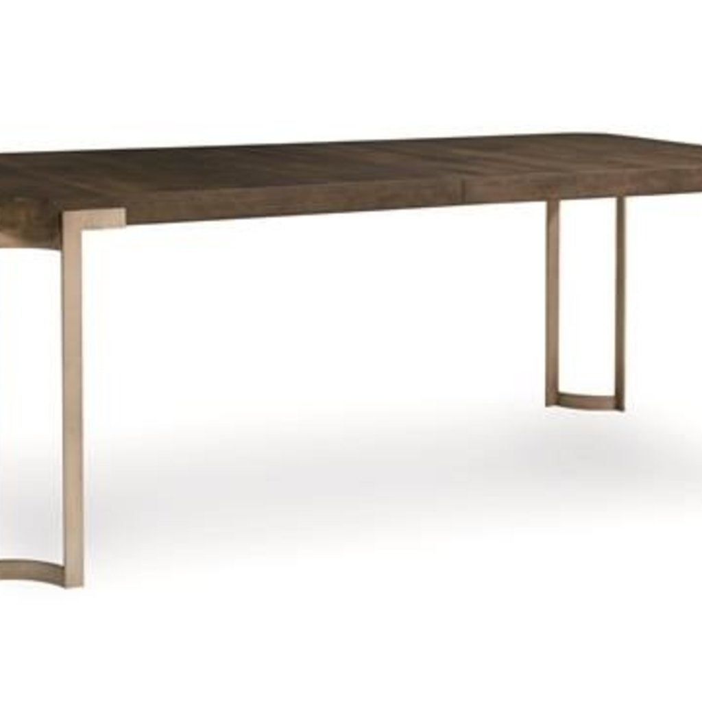 Caracole Artisans Dining Table